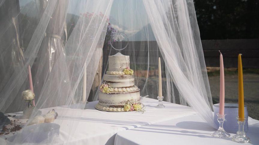 cake still 51 1021165 161439007734741