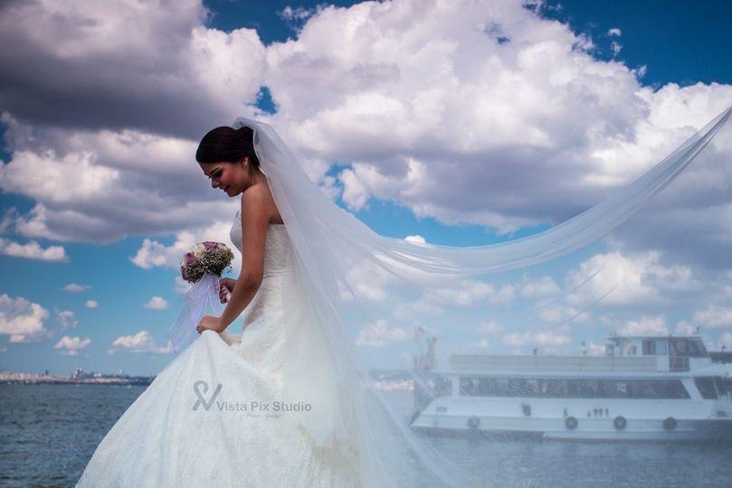 wedding vistapixstudio 01 51 2021165 161602153287504