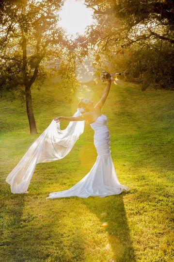 wedding vistapixstudio 02 2 51 2021165 161602154157089