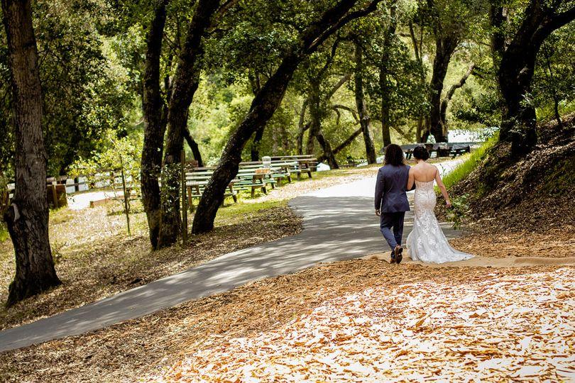 wedding vistapixstudio 020 51 2021165 161614137495598