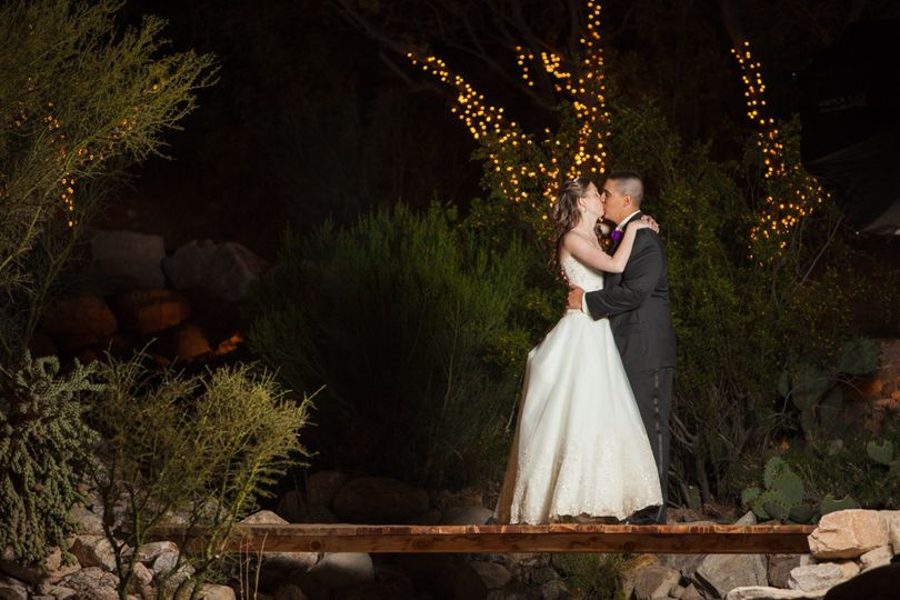 danielle and dan tucson wedding blog 0095