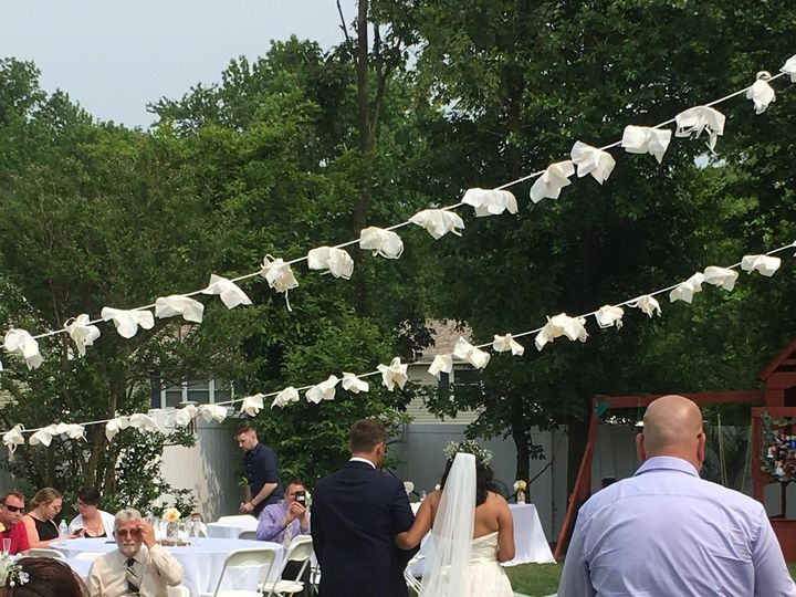 Tmx Img 0647 51 1861165 159577277870758 Philadelphia, PA wedding eventproduction
