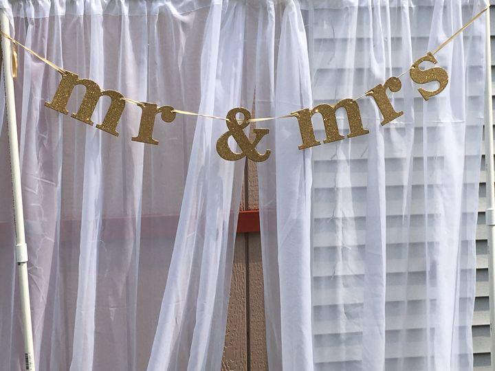 Tmx Img 0931 51 1861165 159577277878011 Philadelphia, PA wedding eventproduction