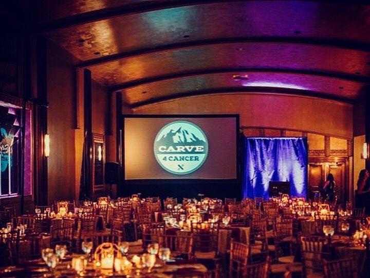 Tmx Img 1263 51 1861165 159577274823733 Philadelphia, PA wedding eventproduction