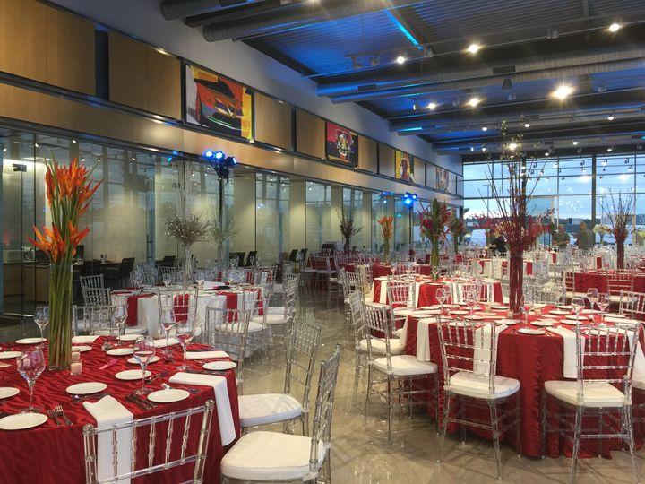 Tmx Img 1694 51 1861165 159577282312074 Philadelphia, PA wedding eventproduction