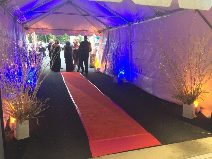 Tmx Img 1698 51 1861165 159577281177221 Philadelphia, PA wedding eventproduction