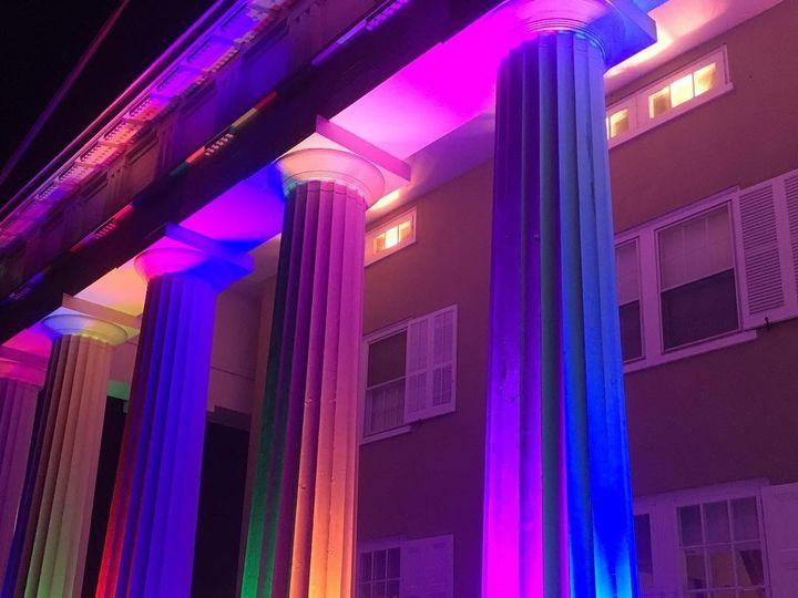 Tmx Img 1770 51 1861165 159577279615143 Philadelphia, PA wedding eventproduction