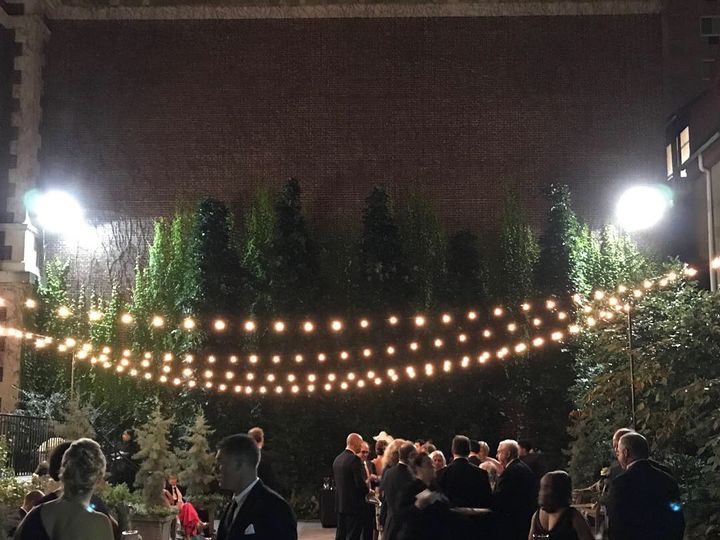 Tmx Img 1865 51 1861165 159577279343600 Philadelphia, PA wedding eventproduction