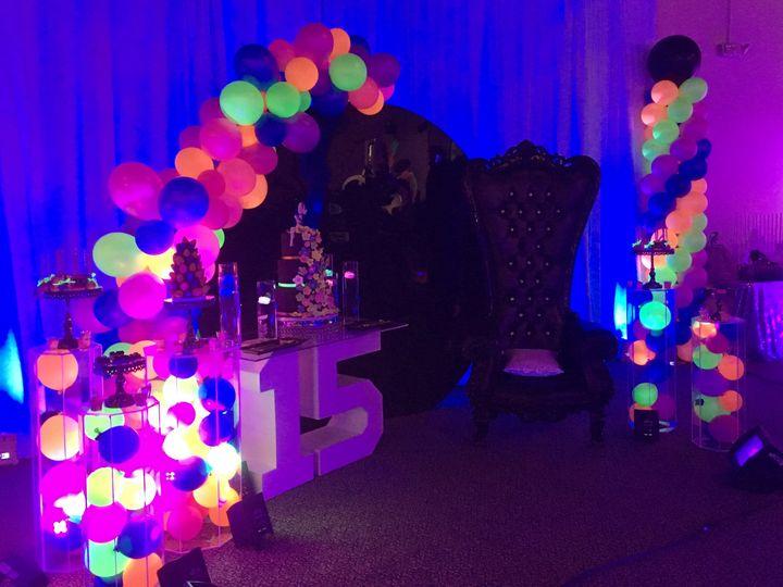 Tmx Img 2509 51 1861165 159577278885625 Philadelphia, PA wedding eventproduction