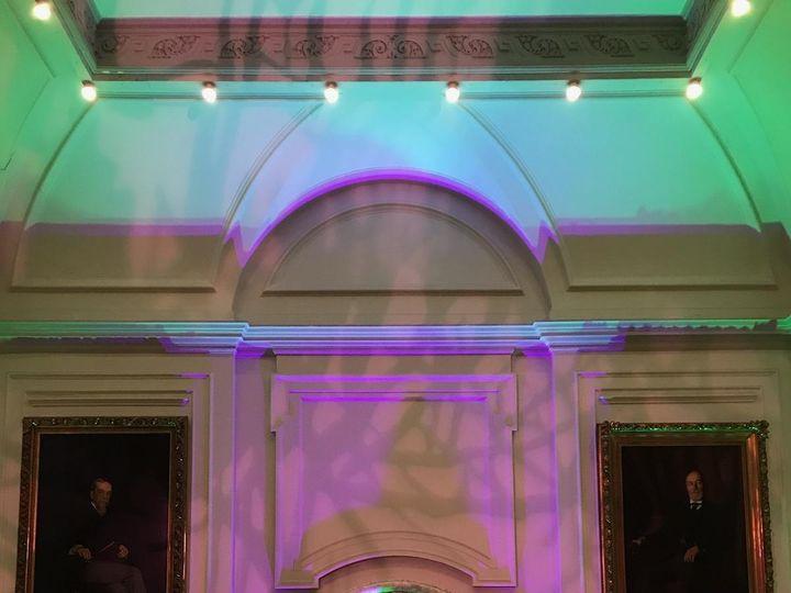 Tmx Img 3982 51 1861165 159577275055392 Philadelphia, PA wedding eventproduction