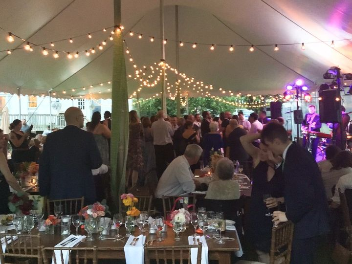 Tmx Img 4269 51 1861165 159577277223911 Philadelphia, PA wedding eventproduction