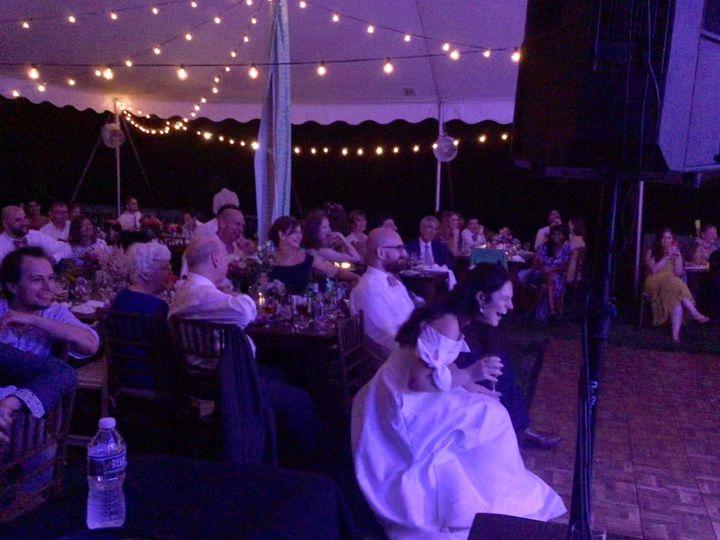 Tmx Img 4680 51 1861165 159577276967457 Philadelphia, PA wedding eventproduction