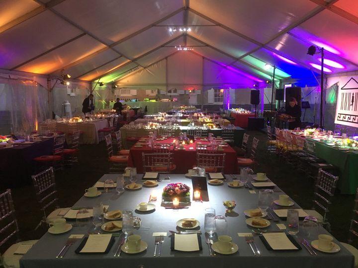 Tmx Img 5759 51 1861165 159577279911984 Philadelphia, PA wedding eventproduction