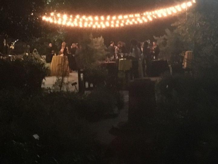 Tmx Img 6317 51 1861165 159577276570224 Philadelphia, PA wedding eventproduction