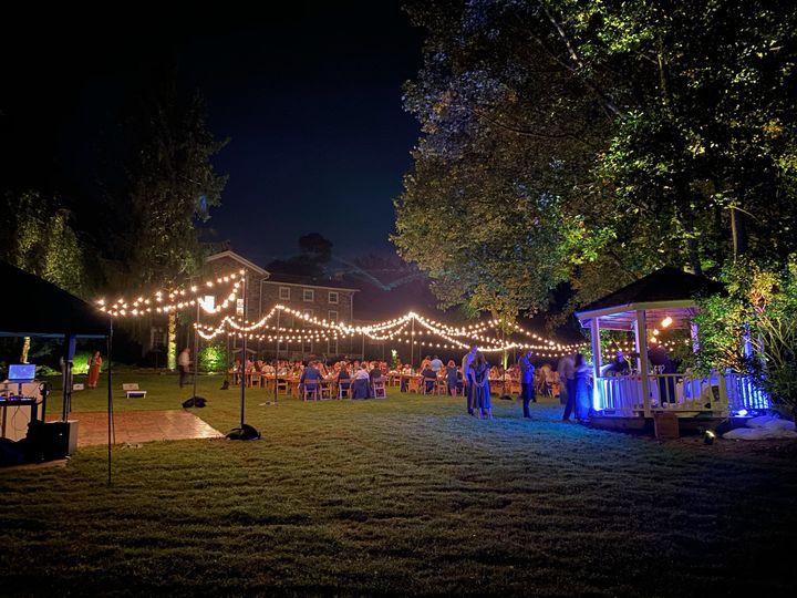 Tmx Img 6342 51 1861165 160132813441976 Philadelphia, PA wedding eventproduction