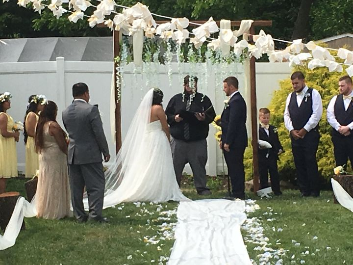 Tmx Img 6419 51 1861165 159577277443926 Philadelphia, PA wedding eventproduction