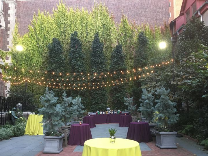 Tmx Img 7018 51 1861165 159577276310816 Philadelphia, PA wedding eventproduction