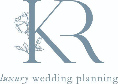 kimberly rose events submark 1 jpeg 51 681165 1566259844