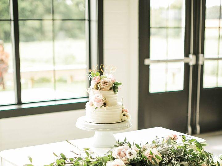 Tmx 108a4503 51 791165 1557843866 West Branch, IA wedding rental