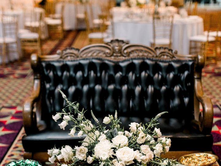 Tmx 1w4a1873 51 791165 1571512402 West Branch, IA wedding rental