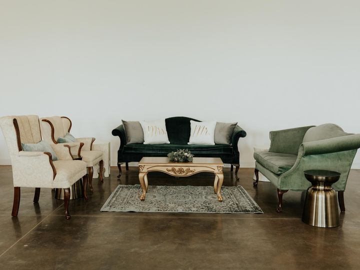 Tmx 580a2505 51 791165 1571512398 West Branch, IA wedding rental
