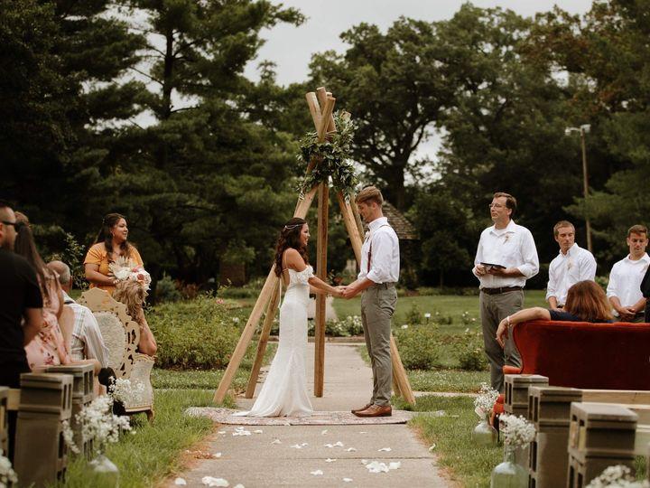 Tmx Aliciaryan Wedding 263 51 791165 1571512400 West Branch, IA wedding rental