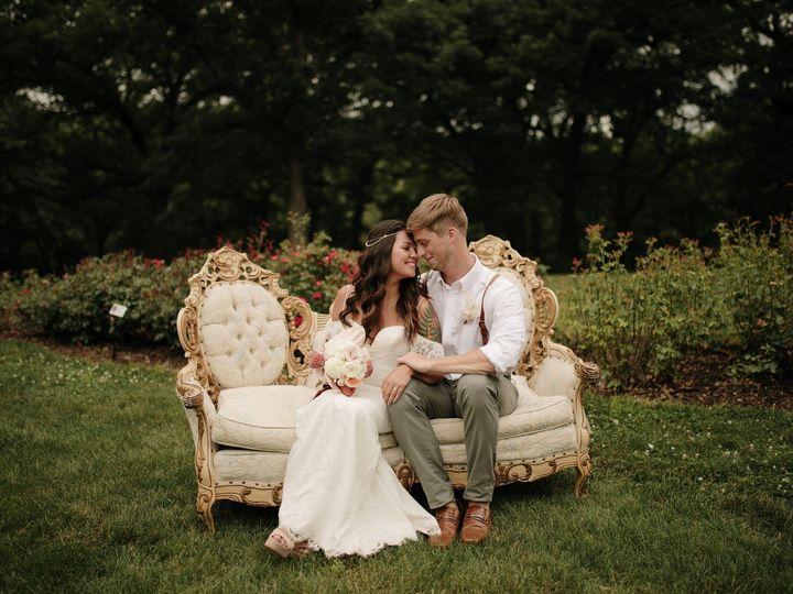 Tmx Aliciaryan Wedding 620 51 791165 1571512401 West Branch, IA wedding rental