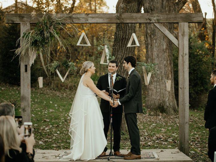 Tmx Caseyzachwedding 806 51 791165 1571512408 West Branch, IA wedding rental