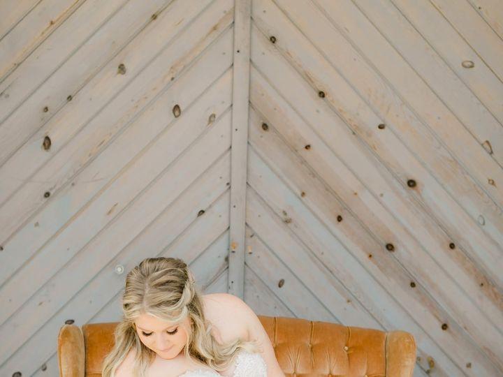 Tmx Favorites 48 51 791165 1571512423 West Branch, IA wedding rental