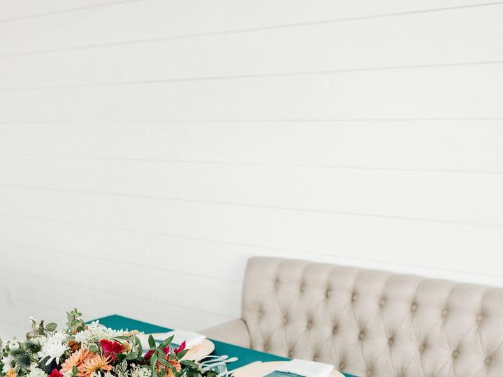 Tmx Fsp164 51 791165 1571512417 West Branch, IA wedding rental