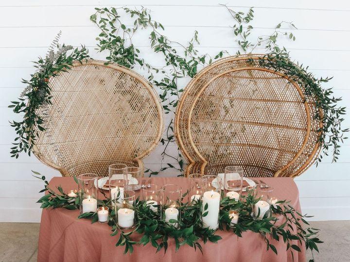 Tmx Img 4929 51 791165 1571512433 West Branch, IA wedding rental