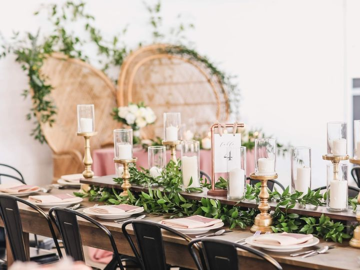 Tmx Laurenpeterwedding496 51 791165 1571512425 West Branch, IA wedding rental