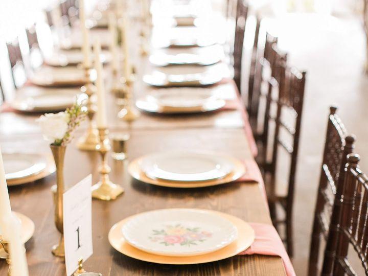 Tmx Macy Bell Favorites 0021 51 791165 1571512426 West Branch, IA wedding rental