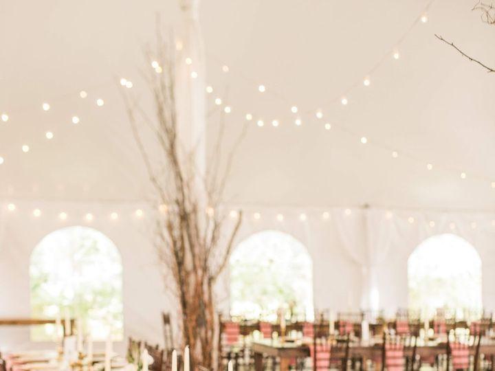Tmx Macy Bell Favorites 0028 51 791165 1557843872 West Branch, IA wedding rental