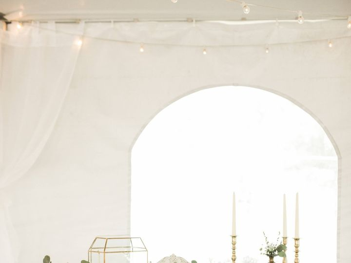 Tmx Macy Bell Favorites 0044 51 791165 1571512432 West Branch, IA wedding rental