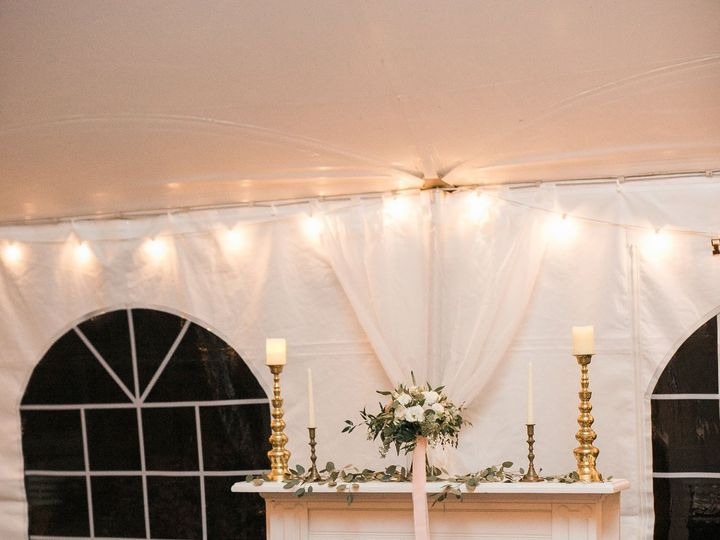 Tmx Macy Bell Favorites 0071 51 791165 1571512429 West Branch, IA wedding rental