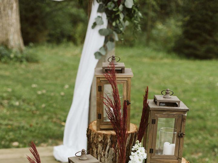 Tmx Masonandjennywedding Alitakesphotographs 499 51 791165 1571512443 West Branch, IA wedding rental