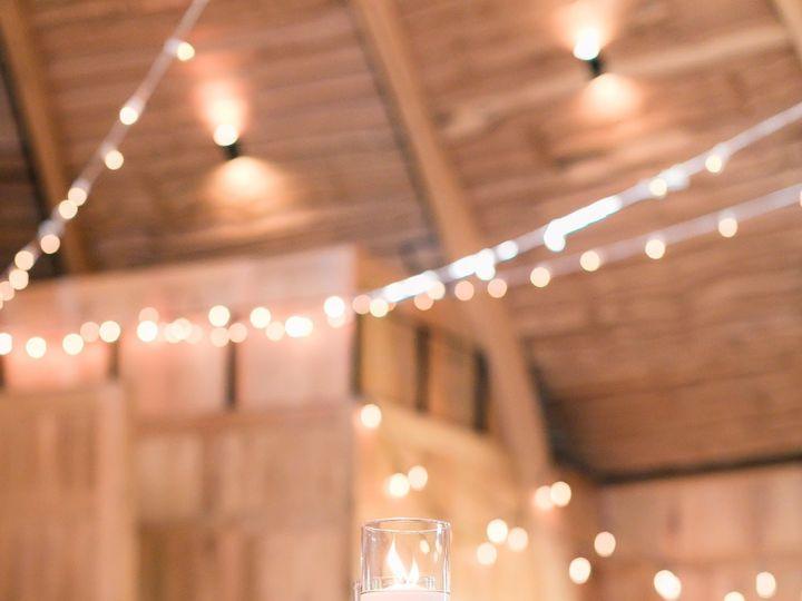 Tmx Reception Catiejustin 129 51 791165 1571512443 West Branch, IA wedding rental