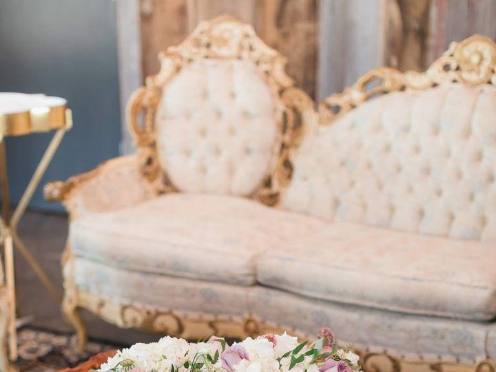 Tmx Reception Shannonted 247 51 791165 1571512436 West Branch, IA wedding rental