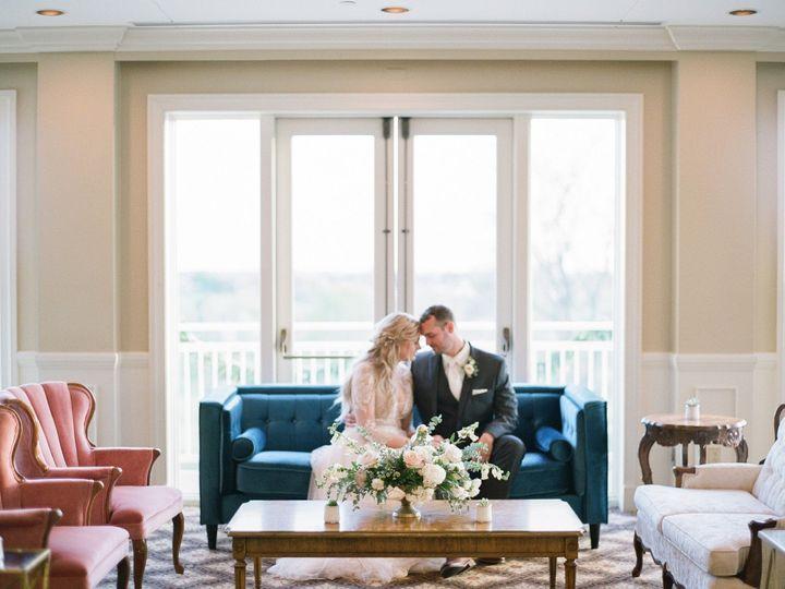 Tmx Sarah Jake Wedding Film 375 51 791165 1571512450 West Branch, IA wedding rental