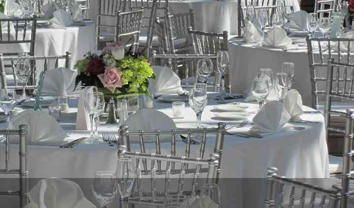 Lasting Touch Rentals