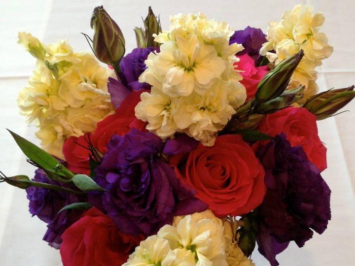 Tmx 1456498449151 106004646933404840782661767726291428588034n South Lyon wedding rental