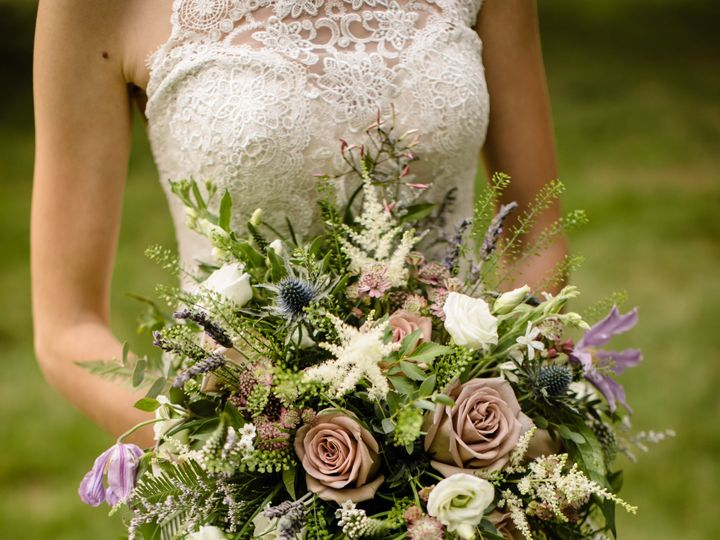 Tmx 1 0534 07630 Link Robinson 51 922165 1561133885 Concord, Massachusetts wedding florist