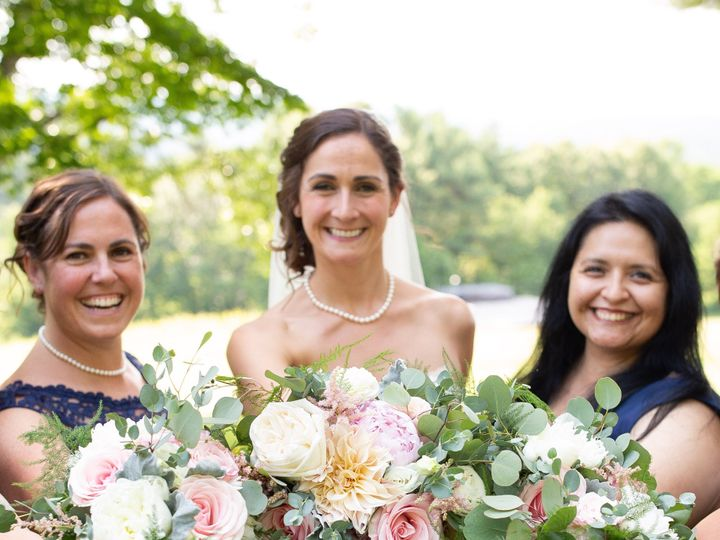 Tmx 1 1 Sharpverduzco 431 51 922165 1561133885 Concord, Massachusetts wedding florist