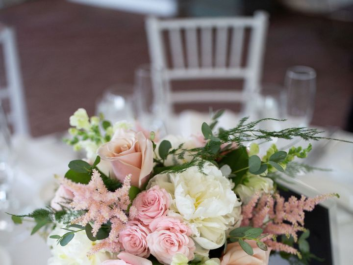 Tmx 1 Sharpverduzco 486 51 922165 1561133905 Concord, Massachusetts wedding florist