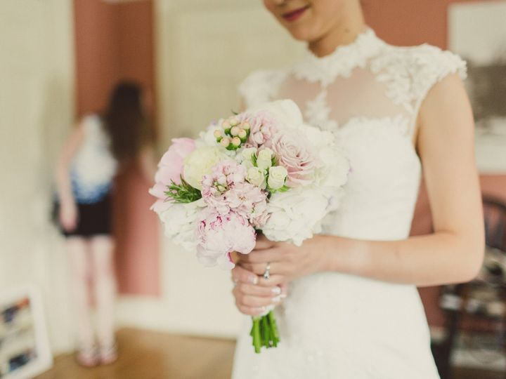 Tmx 1514930138327 1 Mg9881 Concord, Massachusetts wedding florist