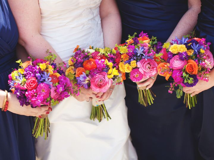 Tmx 1514930206088 1 Jr 163 1 Concord, Massachusetts wedding florist