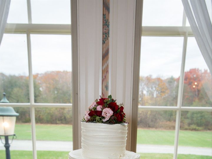 Tmx 1514931273132 1 Tjd0018 Concord, Massachusetts wedding florist