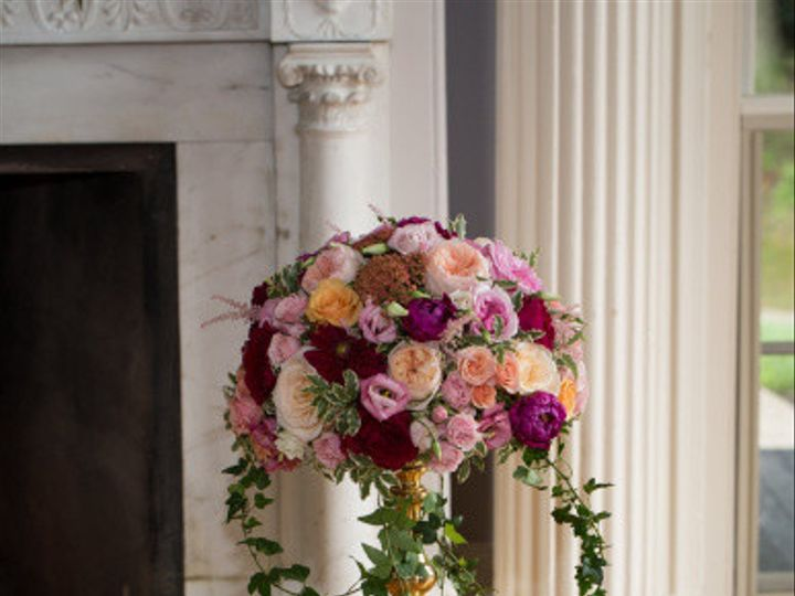 Tmx 1514931406302 1 Upright Concord, Massachusetts wedding florist