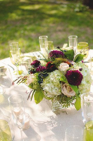 Tmx 1514932188187 1 1 Kes 135 Concord, Massachusetts wedding florist